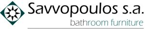 Savvopoulos S.A. Bathroom Furniture